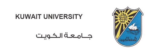 Al Ruwad United - News